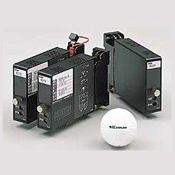 画像1: 直流入力変換器(ワンステップキャル設定形)